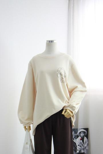 캘리 스테이트 티셔츠 LV1326